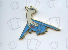 Pokemon - Latios - Pin