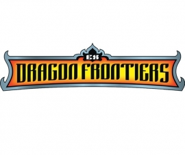 EX Dragon Frontiers