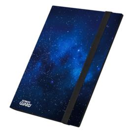 9-Pocket FlexXfolio - Mystic Space Edition