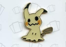 Pokemon - Mimikyu - Pin