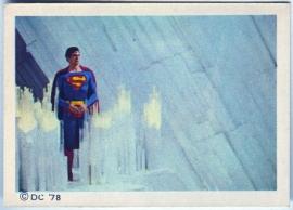 Superman Nr. 81