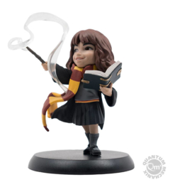 Harry Potter - Hermoine's First Spell