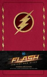 DC Comics - The Flash