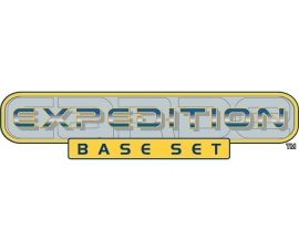 Expedition Base Set