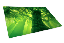 Ultimate Guard - Play-Mat - Lands Edition - Forest I
