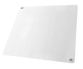 Monochrome - Play Mat - White - 61 x 61 Cm.