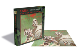 Queen - News of the World (500)