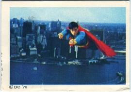 Superman Nr. 161