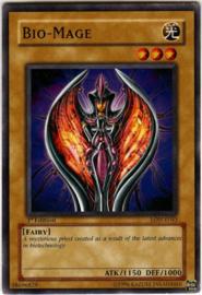 Bio-Mage - Unlimited - LON-043