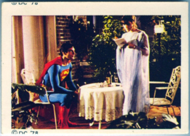 Superman Nr. 121