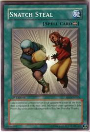 Snatch Steal - 1st Edition - SD1-EN010