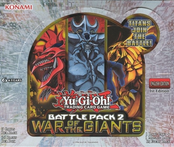 Battle Pack 2 v (Small).jpg