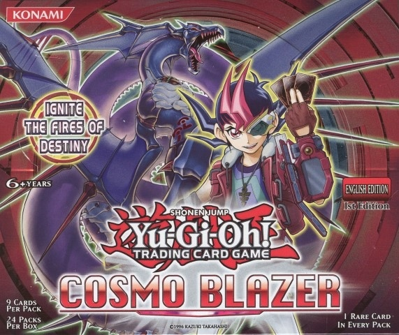 Cosmo Blazer Box v (Small).jpg