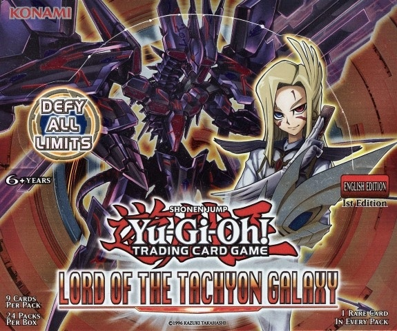Lord of Tachyon Galaxy Poster (Small).jpg