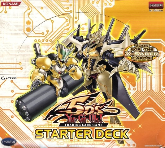 Starter Deck 2009 Box Top (Small).jpg