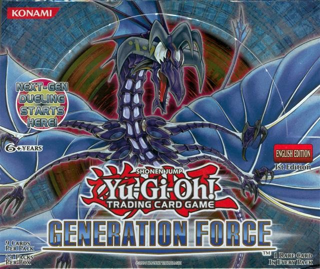 generationforce1stedition.jpg