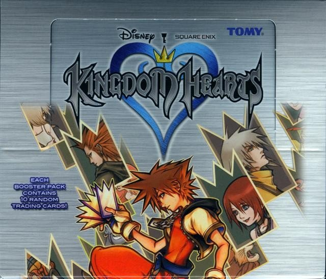 kingdomhearts1(small).jpg