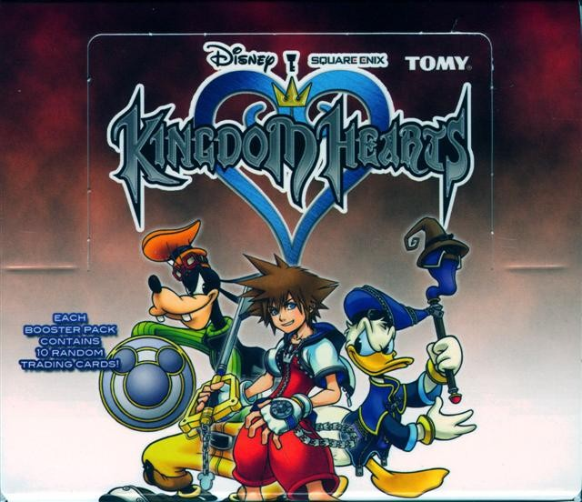 kingdomhearts2(small).jpg