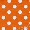 Oranje stip