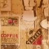 -- NIEUW -- Coffee