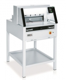 IDEAL 5260 Stapelsnijmachine