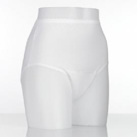 Incontinentiebroekje voor dames voor licht urineverlies