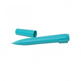 Lite-Touch Pen (reumapen)  (PR70017)
