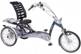 Easy Rider Van Raam (driewieler, driewielfiets)