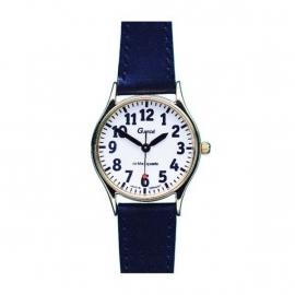 Dames horloge voor slechtzienden, Gardé horloge 45-8 - ST643116