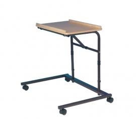 Tafel voor bij uw sta-op stoel of relaxstoel, stoelleestafel