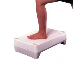 Opstapje voor op bad met anti-slip structuur Ashby Step Two - PR46291