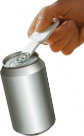 CanPop, drinkblik opener (BR3311)