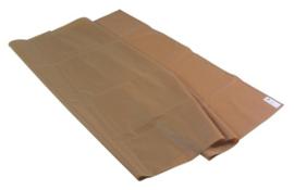 Glijlaken - Voor het gemakkelijk verplaatsen van een persoon in bed