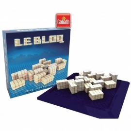 Spel: Le Bloq (694501)