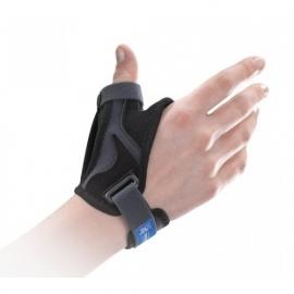 Ligaflex Rhizo duimbrace (stabiliseert uw duim in een niet-pijnlijke positie)
