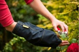 Gipshoes pols voor volwassenen, buitenbescherming voor gips