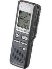 Sony chiprecorder ICD-P210 (668645) (beperkt voorradig - uitlopend product)