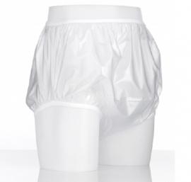Incontinentiebroek waterdicht, waterdicht plastic incontinentie ondergoed
