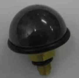 Stokpunt keramiek 30 mm (090721)