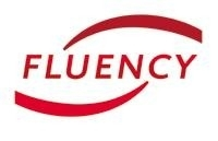 Fluency Dutch (9008020)