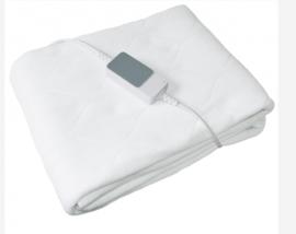 Warmtedeken voor op uw matras - SGL4653