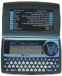 TaDi voiceorganizer (669540)