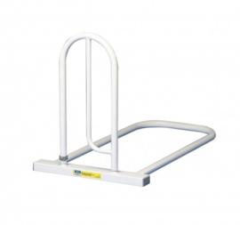 Bedbeugel Easyrail om veilig in en uit bed te stappen - PR60236