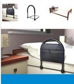 Bedsteun Advantage, bedbeugel voor op reis - PR60233