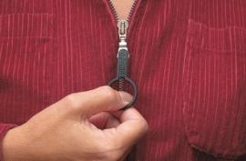 Ritsring opener/sluiter - PR55021