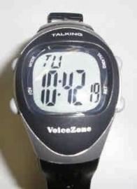 Engelssprekend horloge (643566)