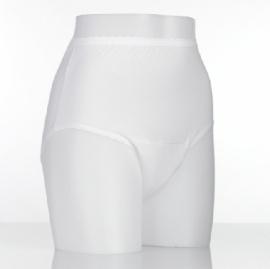 Incontinentiebroekje voor dames, wasbaar incontinentie ondergoed voor dames