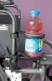Fleshouder voor rolstoel (PR35041)