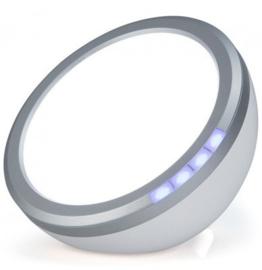 Daglichtlamp, lichttherapielamp voorkomt vermoeidheid en geeft nieuwe energie
