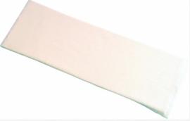 Wasbare inleggers voor incontinentie ondergoed - PR52231